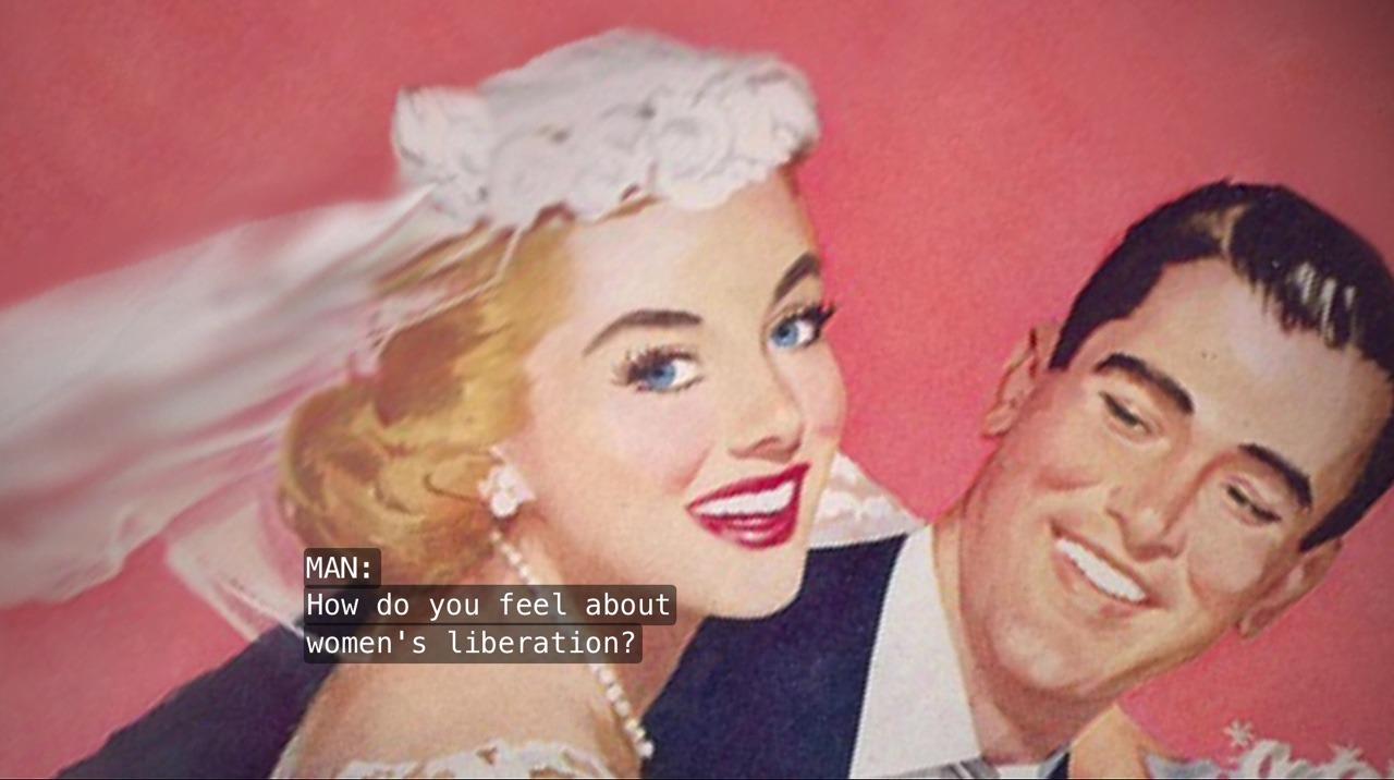 Vía Tumblr (fuente: a-real-feminist)